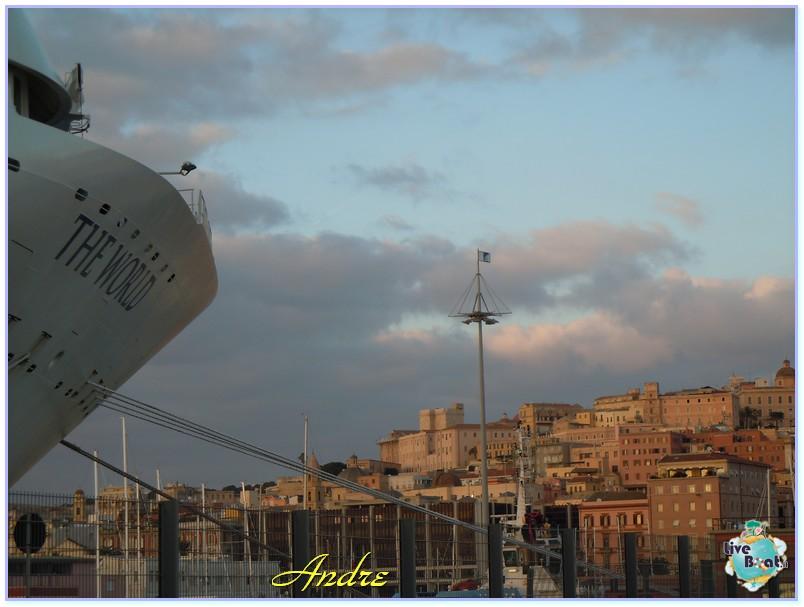 Cosa visitare a Cagliari -Italia--00012-jpg