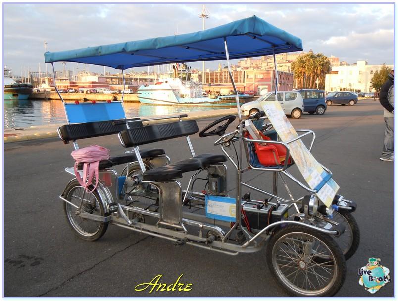 Cosa visitare a Cagliari -Italia--00018-jpg