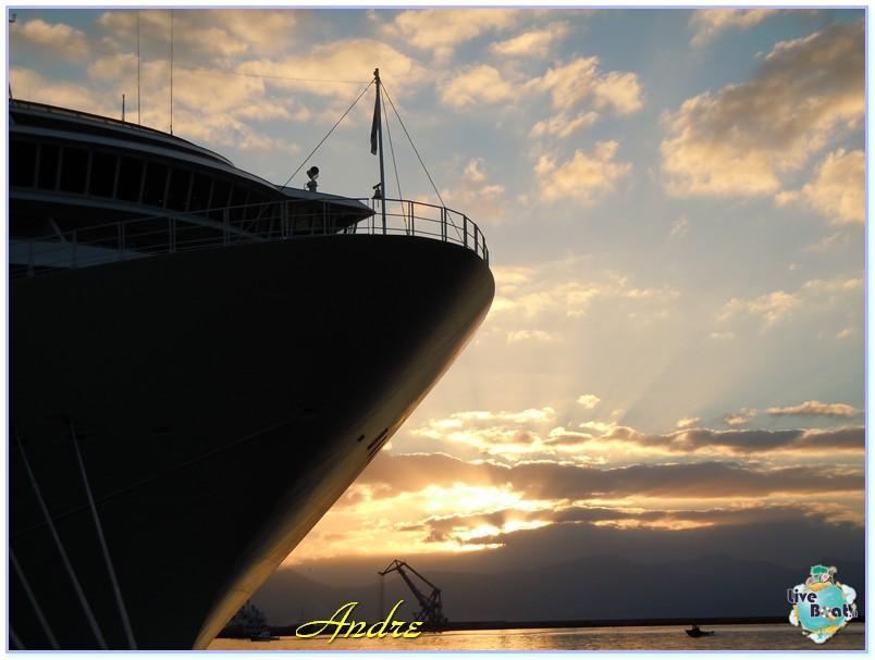 Cosa visitare a Cagliari -Italia--00022-jpg
