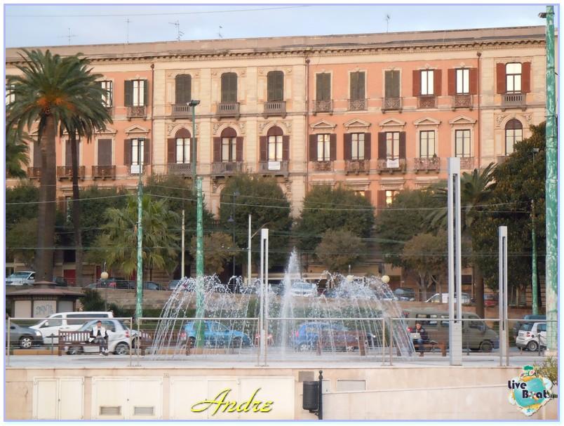 Cosa visitare a Cagliari -Italia--00028-jpg