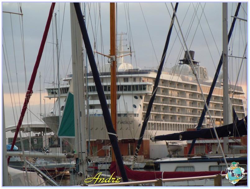 Cosa visitare a Cagliari -Italia--00034-jpg