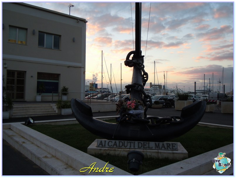 Cosa visitare a Cagliari -Italia--00035-jpg
