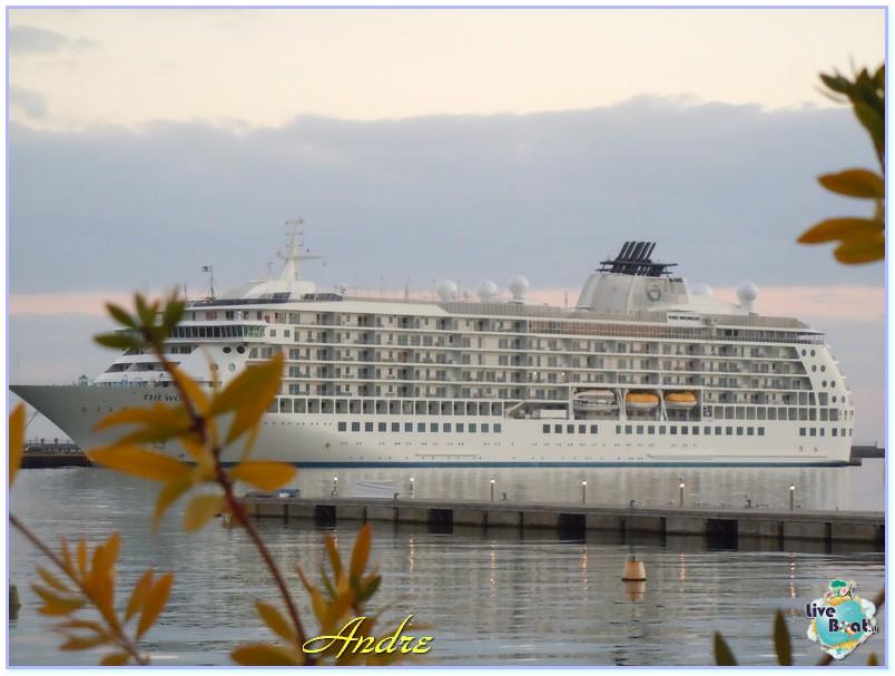 Cosa visitare a Cagliari -Italia--00038-jpg