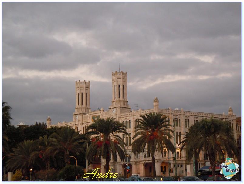 Cosa visitare a Cagliari -Italia--00042-jpg