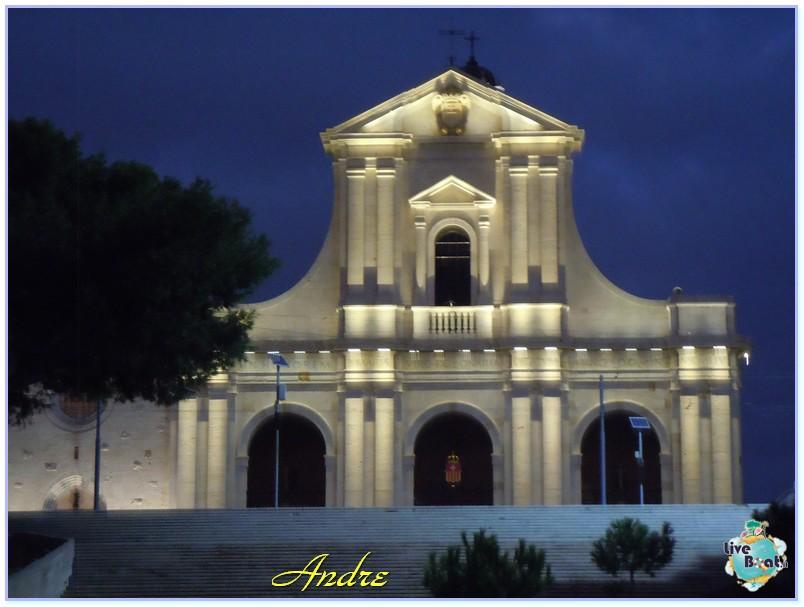 Cosa visitare a Cagliari -Italia--00045-jpg