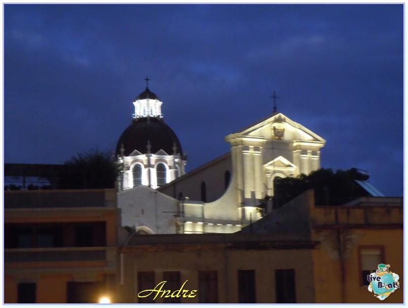 Cosa visitare a Cagliari -Italia--00046-jpg