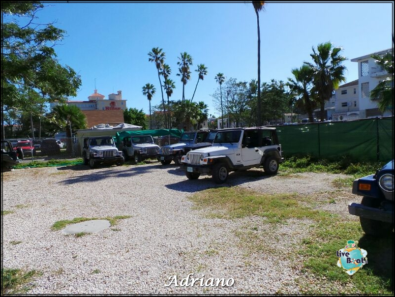 2013/12/05 - Nassau, Bahamas - Norwegian Breakaway-1foto-nassau-bahamas-florida-crociera-diretta-liveboat-crociere-jpg