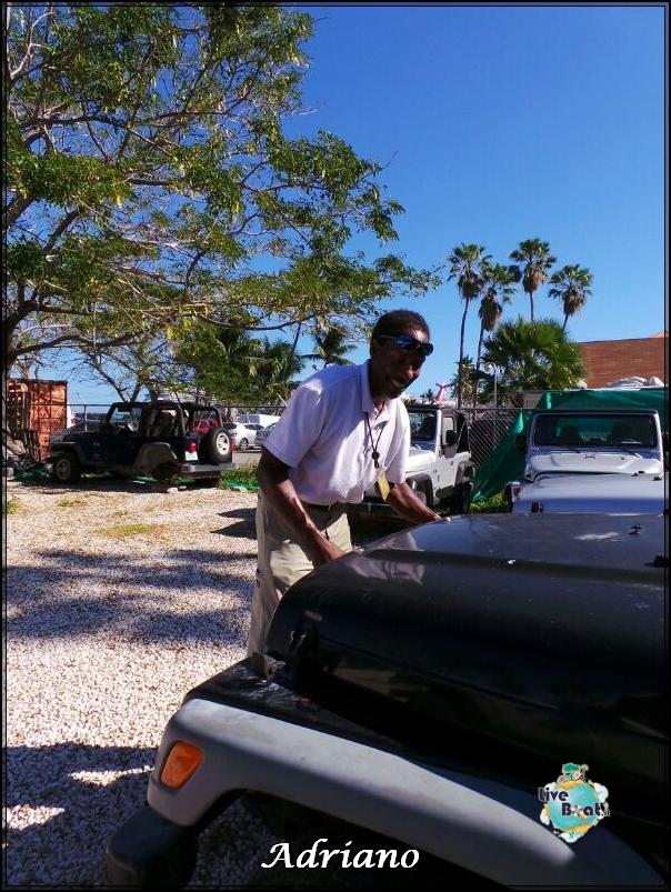 2013/12/05 - Nassau, Bahamas - Norwegian Breakaway-2foto-nassau-bahamas-florida-crociera-diretta-liveboat-crociere-jpg