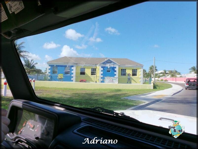 2013/12/05 - Nassau, Bahamas - Norwegian Breakaway-6foto-nassau-bahamas-florida-crociera-diretta-liveboat-crociere-jpg