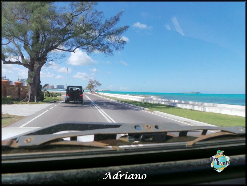 2013/12/05 - Nassau, Bahamas - Norwegian Breakaway-8foto-nassau-bahamas-florida-crociera-diretta-liveboat-crociere-jpg