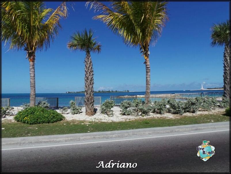 2013/12/05 - Nassau, Bahamas - Norwegian Breakaway-9foto-nassau-bahamas-florida-crociera-diretta-liveboat-crociere-jpg
