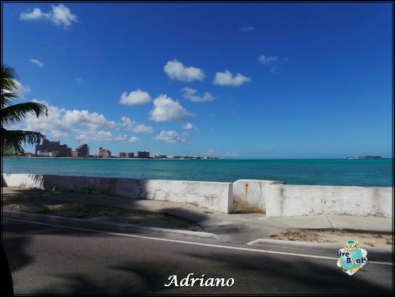 2013/12/05 - Nassau, Bahamas - Norwegian Breakaway-12foto-nassau-bahamas-florida-crociera-diretta-liveboat-crociere-jpg