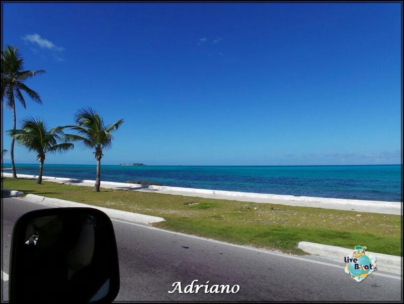2013/12/05 - Nassau, Bahamas - Norwegian Breakaway-13foto-nassau-bahamas-florida-crociera-diretta-liveboat-crociere-jpg