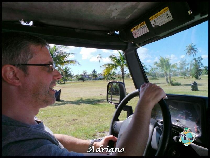2013/12/05 - Nassau, Bahamas - Norwegian Breakaway-14foto-nassau-bahamas-florida-crociera-diretta-liveboat-crociere-jpg