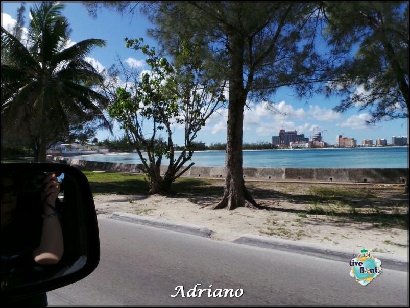 2013/12/05 - Nassau, Bahamas - Norwegian Breakaway-15foto-nassau-bahamas-florida-crociera-diretta-liveboat-crociere-jpg