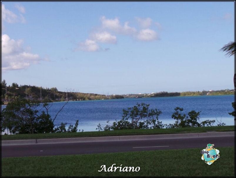 2013/12/05 - Nassau, Bahamas - Norwegian Breakaway-16foto-nassau-bahamas-florida-crociera-diretta-liveboat-crociere-jpg