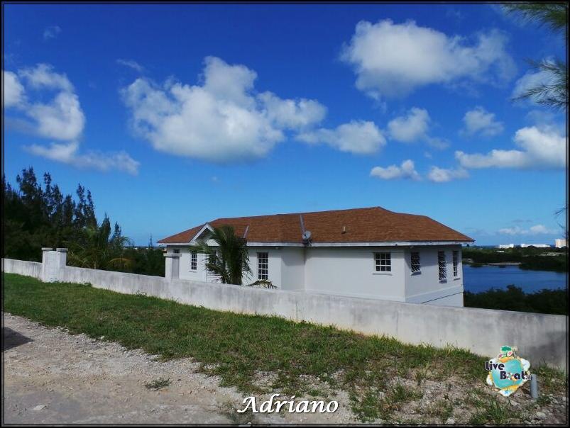 2013/12/05 - Nassau, Bahamas - Norwegian Breakaway-17foto-nassau-bahamas-florida-crociera-diretta-liveboat-crociere-jpg