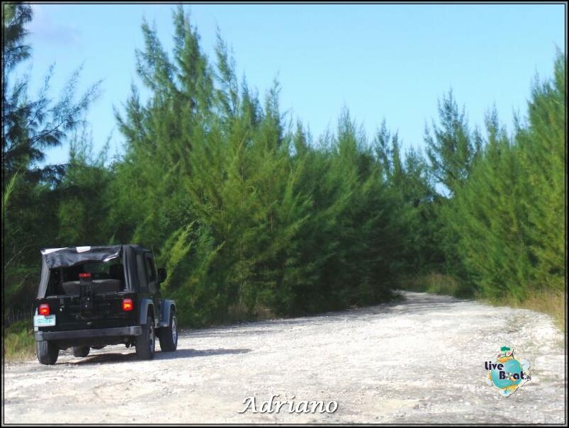 2013/12/05 - Nassau, Bahamas - Norwegian Breakaway-18foto-nassau-bahamas-florida-crociera-diretta-liveboat-crociere-jpg