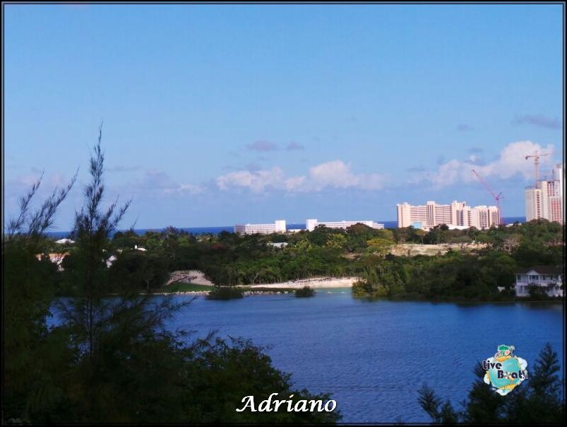 2013/12/05 - Nassau, Bahamas - Norwegian Breakaway-19foto-nassau-bahamas-florida-crociera-diretta-liveboat-crociere-jpg