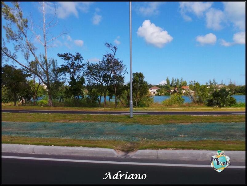 2013/12/05 - Nassau, Bahamas - Norwegian Breakaway-23foto-nassau-bahamas-florida-crociera-diretta-liveboat-crociere-jpg