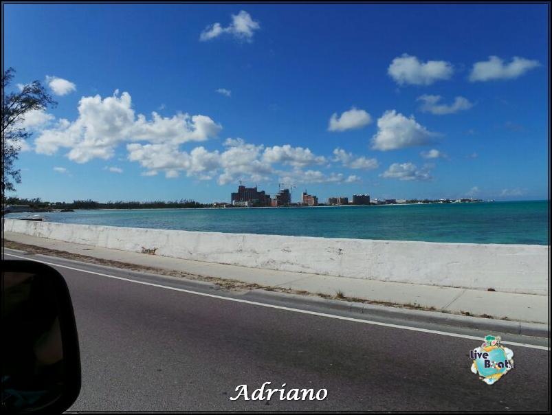 2013/12/05 - Nassau, Bahamas - Norwegian Breakaway-27foto-nassau-bahamas-florida-crociera-diretta-liveboat-crociere-jpg