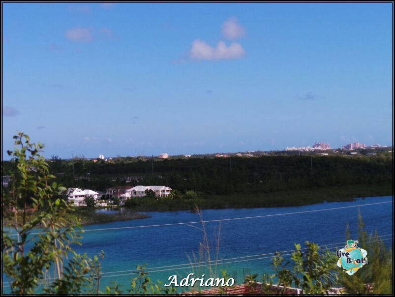 2013/12/05 - Nassau, Bahamas - Norwegian Breakaway-29foto-nassau-bahamas-florida-crociera-diretta-liveboat-crociere-jpg