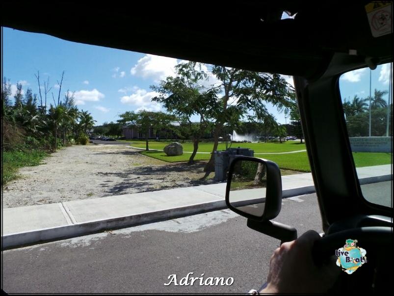 2013/12/05 - Nassau, Bahamas - Norwegian Breakaway-30foto-nassau-bahamas-florida-crociera-diretta-liveboat-crociere-jpg