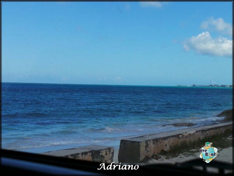 2013/12/05 - Nassau, Bahamas - Norwegian Breakaway-31foto-nassau-bahamas-florida-crociera-diretta-liveboat-crociere-jpg