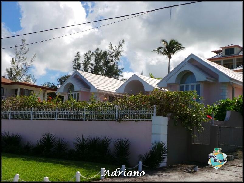2013/12/05 - Nassau, Bahamas - Norwegian Breakaway-32foto-nassau-bahamas-florida-crociera-diretta-liveboat-crociere-jpg