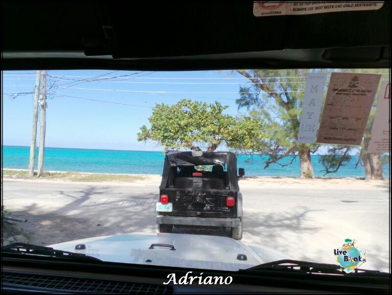 2013/12/05 - Nassau, Bahamas - Norwegian Breakaway-34foto-nassau-bahamas-florida-crociera-diretta-liveboat-crociere-jpg