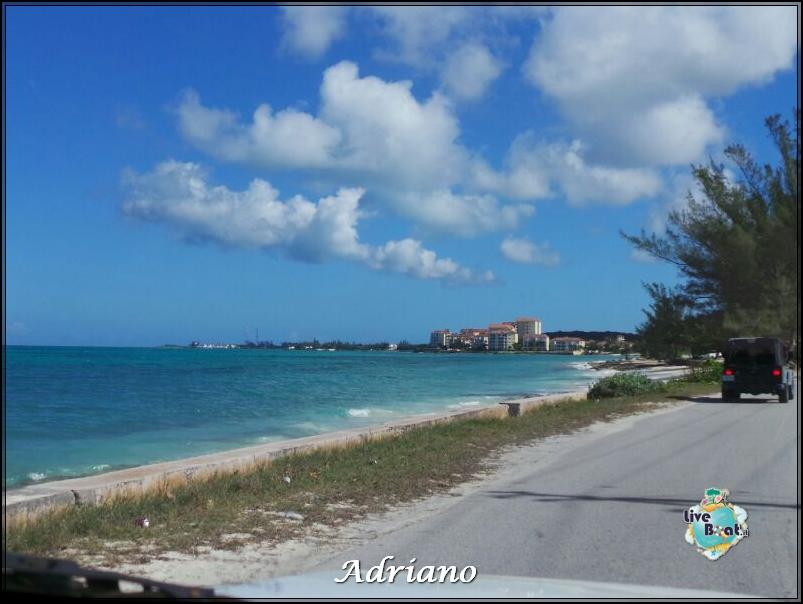 2013/12/05 - Nassau, Bahamas - Norwegian Breakaway-36foto-nassau-bahamas-florida-crociera-diretta-liveboat-crociere-jpg