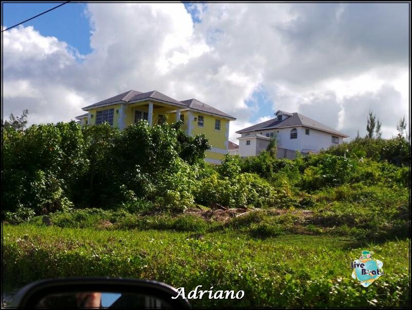 2013/12/05 - Nassau, Bahamas - Norwegian Breakaway-37foto-nassau-bahamas-florida-crociera-diretta-liveboat-crociere-jpg