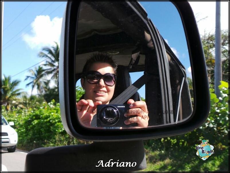 2013/12/05 - Nassau, Bahamas - Norwegian Breakaway-38foto-nassau-bahamas-florida-crociera-diretta-liveboat-crociere-jpg