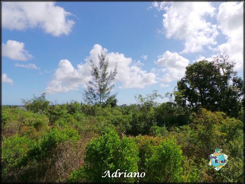 2013/12/05 - Nassau, Bahamas - Norwegian Breakaway-42foto-nassau-bahamas-florida-crociera-diretta-liveboat-crociere-jpg