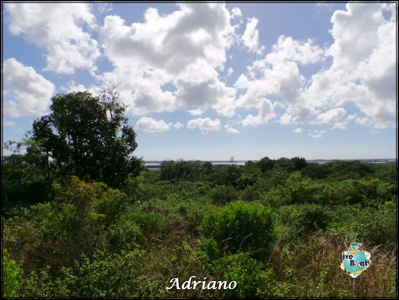 2013/12/05 - Nassau, Bahamas - Norwegian Breakaway-43foto-nassau-bahamas-florida-crociera-diretta-liveboat-crociere-jpg