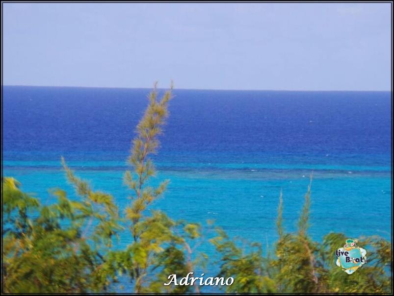 2013/12/05 - Nassau, Bahamas - Norwegian Breakaway-44foto-nassau-bahamas-florida-crociera-diretta-liveboat-crociere-jpg