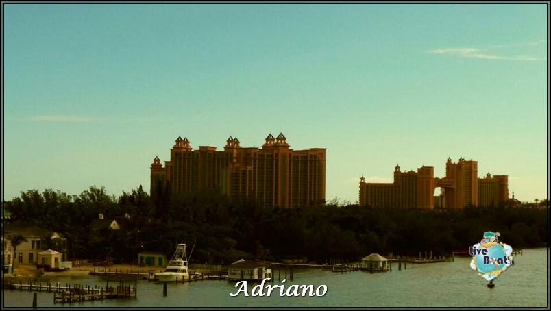 2013/12/05 - Nassau, Bahamas - Norwegian Breakaway-47foto-nassau-bahamas-florida-crociera-diretta-liveboat-crociere-jpg