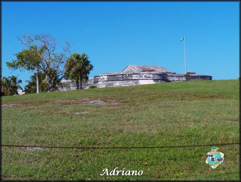 2013/12/05 - Nassau, Bahamas - Norwegian Breakaway-48foto-nassau-bahamas-florida-crociera-diretta-liveboat-crociere-jpg
