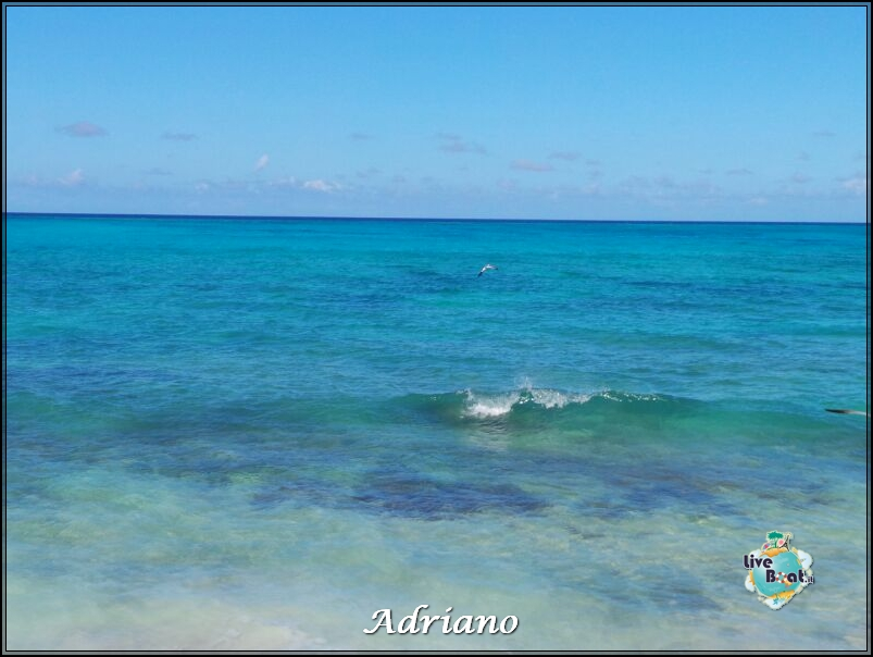 2013/12/05 - Nassau, Bahamas - Norwegian Breakaway-3nassau-bahamas-florida-crociera-diretta-liveboat-crociere-jpg