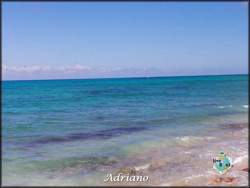 2013/12/05 - Nassau, Bahamas - Norwegian Breakaway-4nassau-bahamas-florida-crociera-diretta-liveboat-crociere-jpg