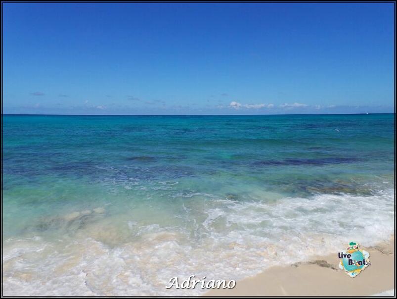 2013/12/05 - Nassau, Bahamas - Norwegian Breakaway-5nassau-bahamas-florida-crociera-diretta-liveboat-crociere-jpg