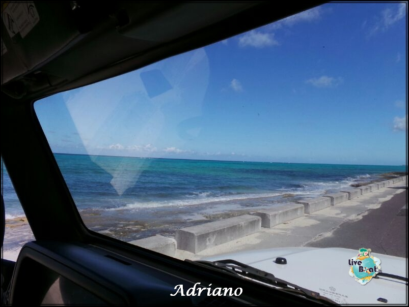 2013/12/05 - Nassau, Bahamas - Norwegian Breakaway-6nassau-bahamas-florida-crociera-diretta-liveboat-crociere-jpg