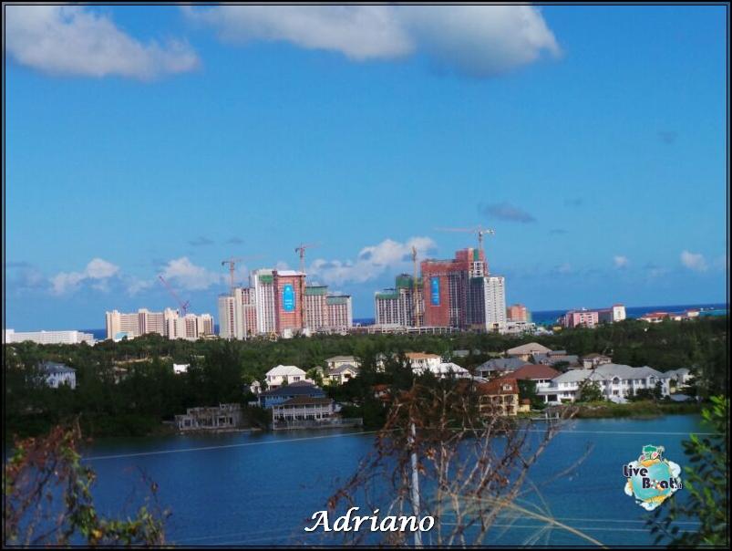2013/12/05 - Nassau, Bahamas - Norwegian Breakaway-9nassau-bahamas-florida-crociera-diretta-liveboat-crociere-jpg