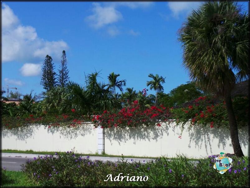 2013/12/05 - Nassau, Bahamas - Norwegian Breakaway-10nassau-bahamas-florida-crociera-diretta-liveboat-crociere-jpg