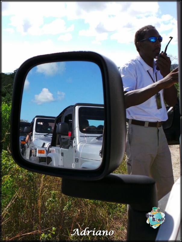 2013/12/05 - Nassau, Bahamas - Norwegian Breakaway-11nassau-bahamas-florida-crociera-diretta-liveboat-crociere-jpg
