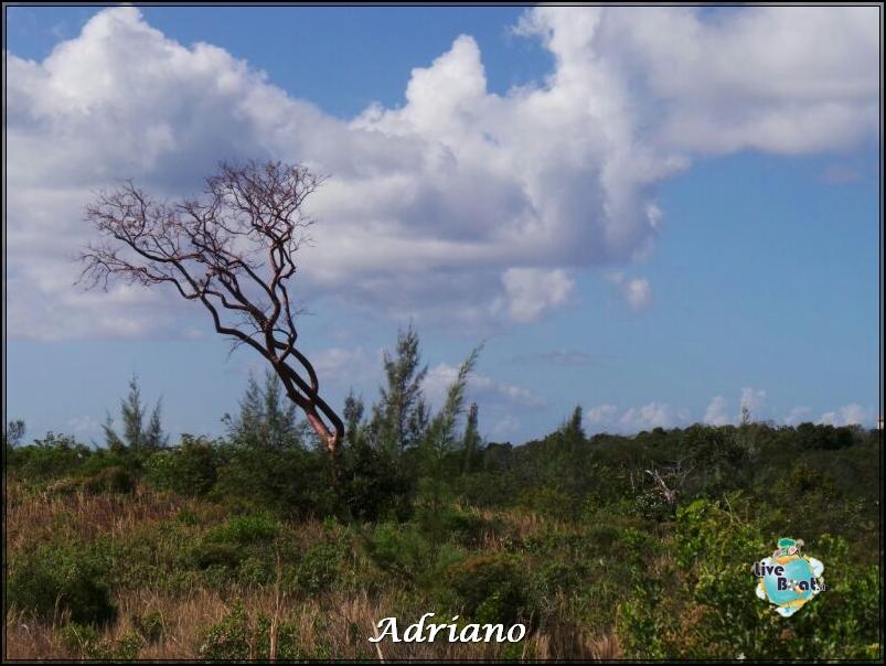2013/12/05 - Nassau, Bahamas - Norwegian Breakaway-12nassau-bahamas-florida-crociera-diretta-liveboat-crociere-jpg