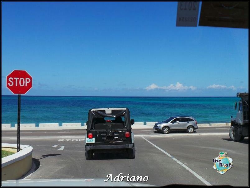 2013/12/05 - Nassau, Bahamas - Norwegian Breakaway-13nassau-bahamas-florida-crociera-diretta-liveboat-crociere-jpg