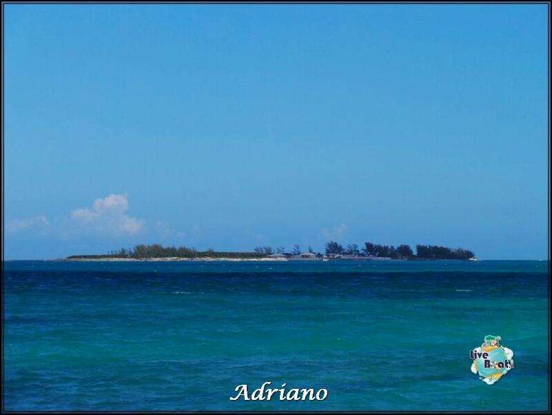 2013/12/05 - Nassau, Bahamas - Norwegian Breakaway-16nassau-bahamas-florida-crociera-diretta-liveboat-crociere-jpg