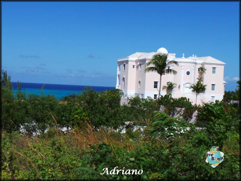 2013/12/05 - Nassau, Bahamas - Norwegian Breakaway-18nassau-bahamas-florida-crociera-diretta-liveboat-crociere-jpg