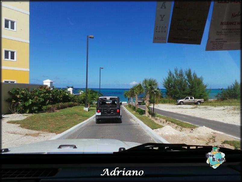 2013/12/05 - Nassau, Bahamas - Norwegian Breakaway-15nassau-bahamas-florida-crociera-diretta-liveboat-crociere-copia-jpg
